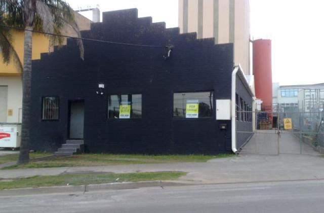 19-21 Wentworth Street, GREENACRE NSW, 2190