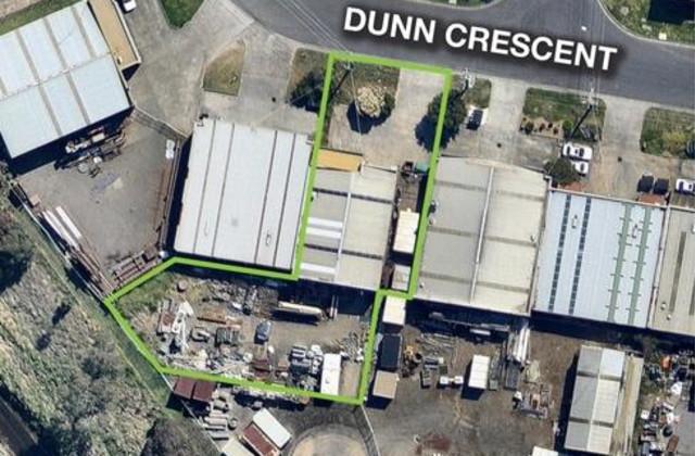 10 Dunn Crescent, DANDENONG VIC, 3175