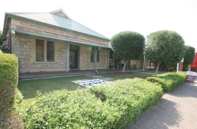 Portion of 7-9 Osmond Terrace, NORWOOD SA, 5067