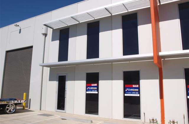 14/260-276 Abbotts Road, DANDENONG SOUTH VIC, 3175