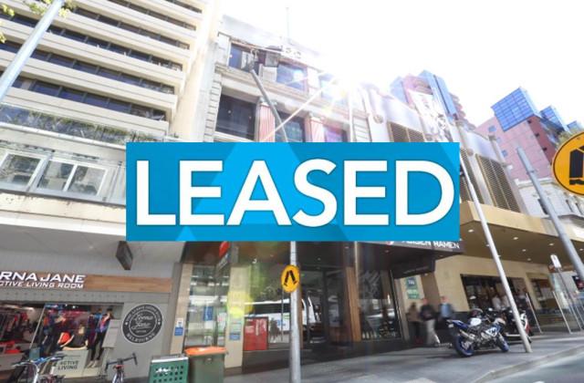 Level 3/130 Bourke Street, MELBOURNE VIC, 3000