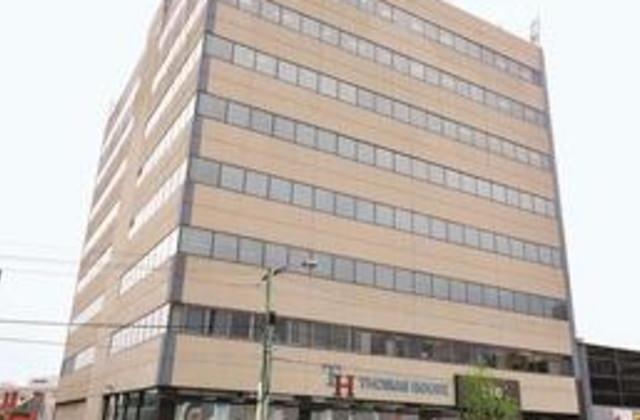 First Floor/280 Thomas Street, DANDENONG VIC, 3175