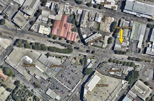 11 Steel Street, NEWCASTLE WEST NSW, 2302
