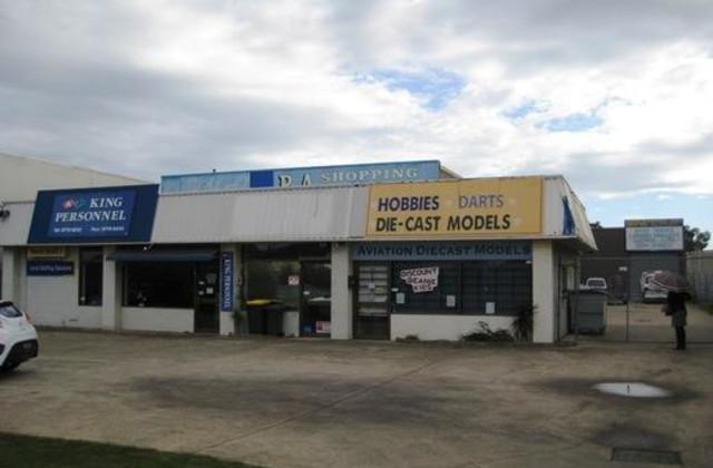 2/548 Frankston Dandenong Road, CARRUM DOWNS VIC, 3201