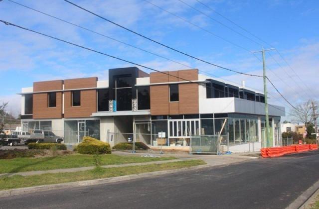 Office 6/66 Maroondah Highway, CROYDON VIC, 3136