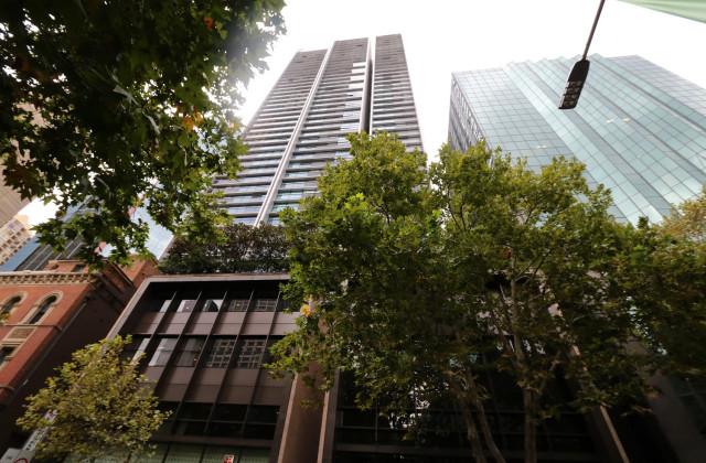 Lumiere Commercial LOT 1201 / 101-105 Bathurst Street , SYDNEY NSW, 2000
