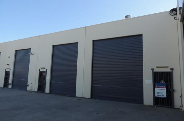 5/9 Commerce Circuit, YATALA QLD, 4207