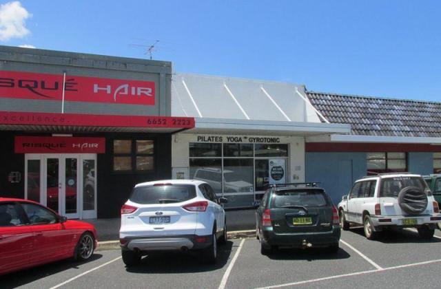 35 Little Street, COFFS HARBOUR NSW, 2450