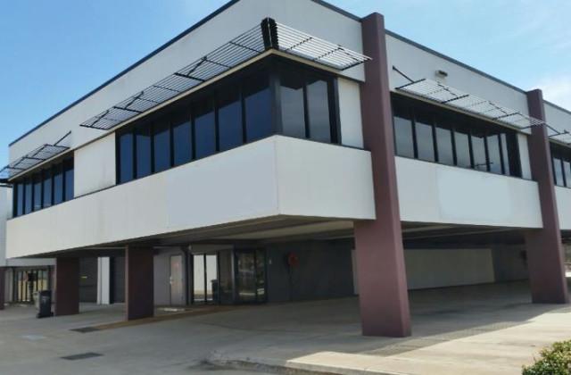 2/747 Fairfield Road, YEERONGPILLY QLD, 4105