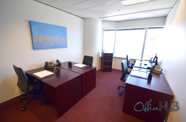Property for lease in 231 adelaide terrace perth wa 6000 for 152 158 st georges terrace perth
