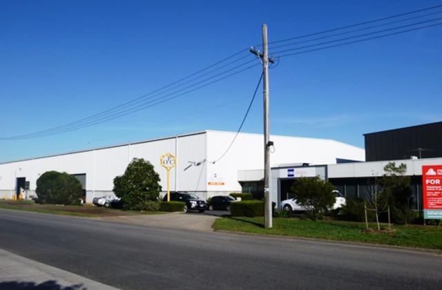 7-11 Ives Road, ALTONA NORTH VIC, 3025