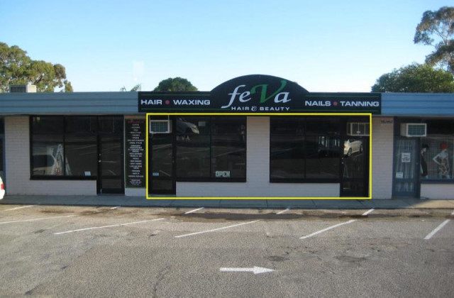 Shops 2 & 3/552 Milne Road, REDWOOD PARK SA, 5097