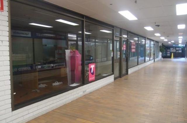 Shop 10/33-39 High Street, CRANBOURNE VIC, 3977