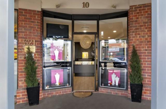 Shop 10 321 Pakington Street, NEWTOWN VIC, 3220