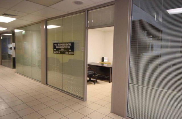 Suite 14/166 The Entrance Road, ERINA NSW, 2250