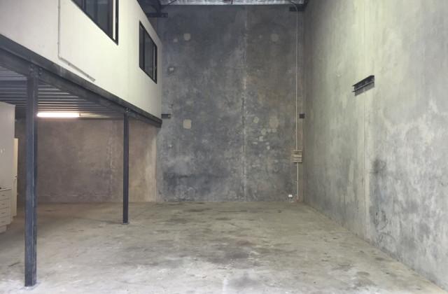 6/5 Cairns Street, LOGANHOLME QLD, 4129
