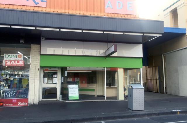 26/471 Sydney Road, COBURG VIC, 3058