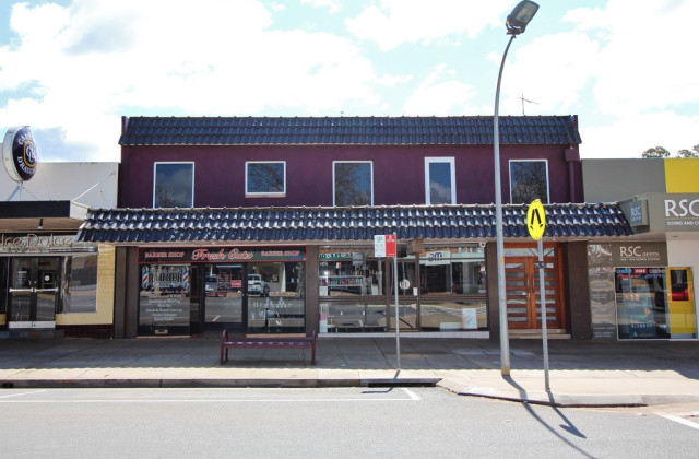 447 Banna Avenue, GRIFFITH NSW, 2680