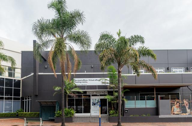 Level 1 /1 Burelli Street, WOLLONGONG NSW, 2500