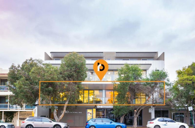 Level 1/330 Churchill Avenue, SUBIACO WA, 6008