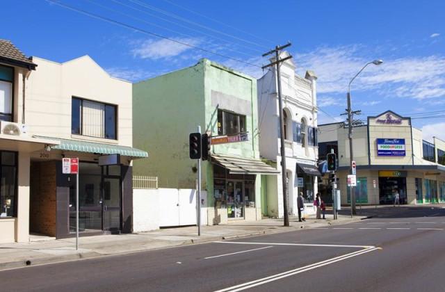 200 Avoca Street, RANDWICK NSW, 2031