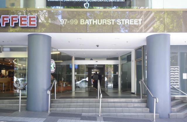 Suite 1201/97-99 Bathurst Street, SYDNEY NSW, 2000