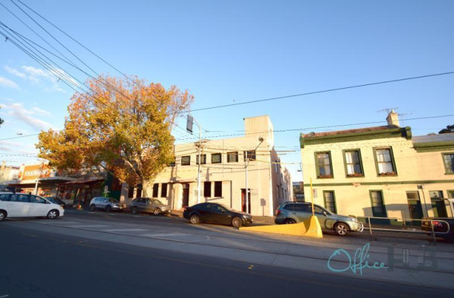 NORTH MELBOURNE VIC, 3051