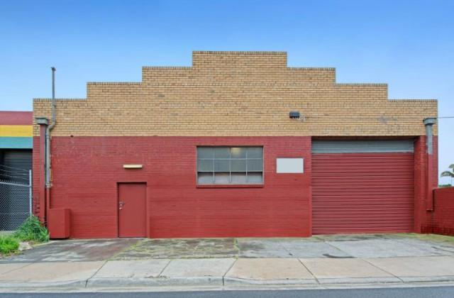 28 Wilkinson Street, BRUNSWICK VIC, 3056