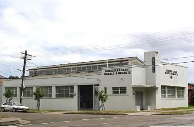 30 Carrington Road, MARRICKVILLE NSW, 2204