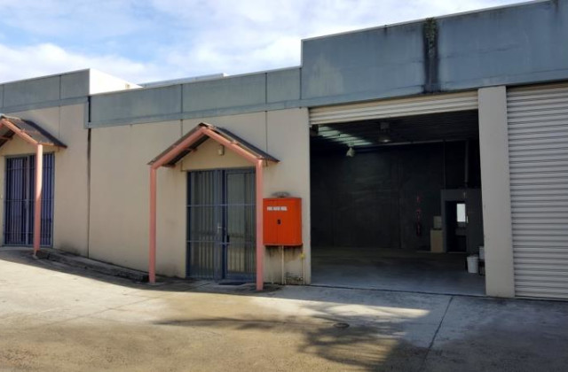 Unit 5/27 Clarice Road, BOX HILL VIC, 3128
