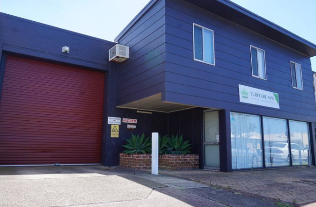 50 Wyong Road, LAMBTON NSW, 2299
