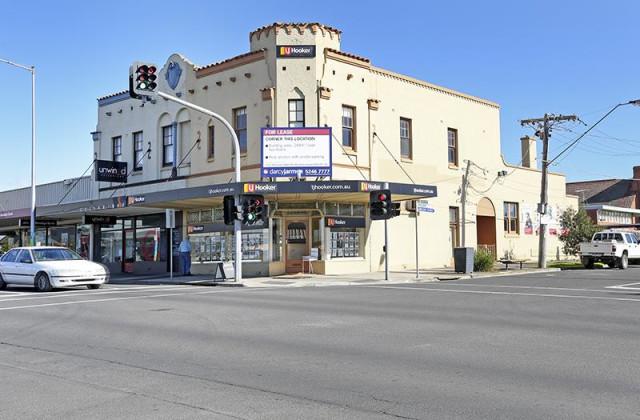 138 High Street Belmont, GEELONG VIC, 3220