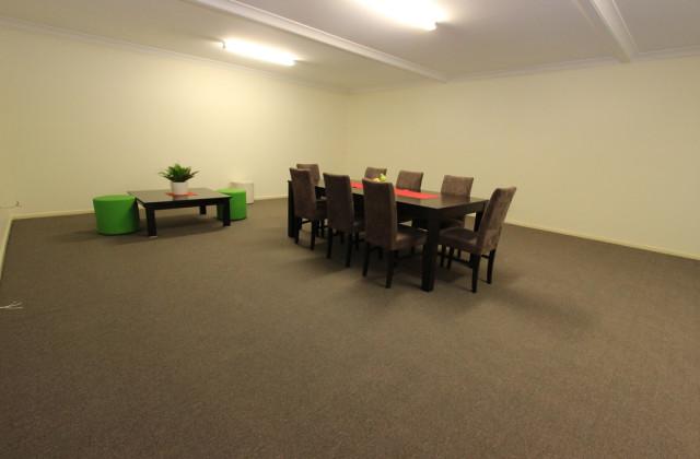 129-131 Hoskins Street*, TEMORA NSW, 2666