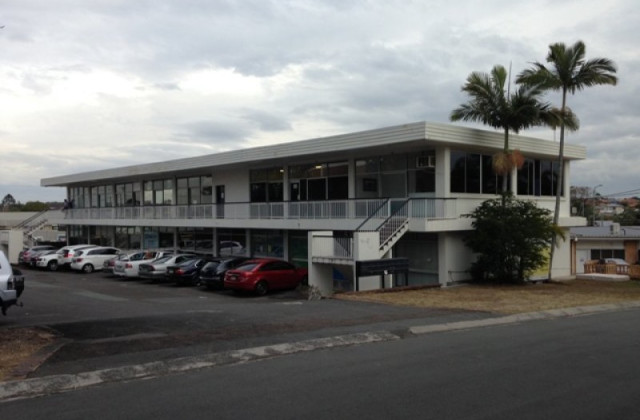 Unit 4-3 Fermont Road, UNDERWOOD QLD, 4119