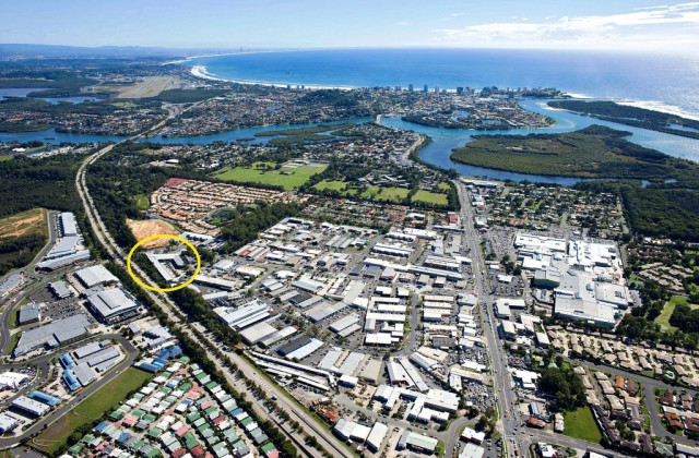 TWEED HEADS SOUTH NSW, 2486