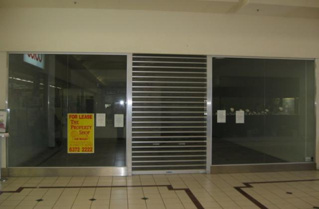 19 - 41 Church Street, MUDGEE NSW, 2850