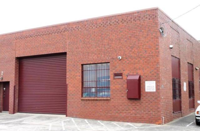 Unit 1/7 Olive Grove, KEYSBOROUGH VIC, 3173