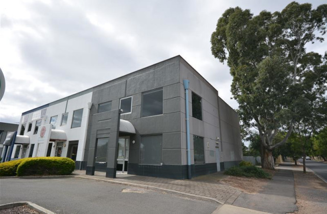 Unit 1, 813 South Road, CLARENCE GARDENS SA, 5039