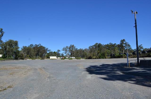 101 Tile Street, WACOL QLD, 4076
