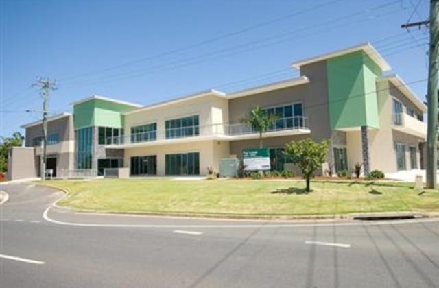 Suite 3, Level 1/84 Brisbane Road, LABRADOR QLD, 4215