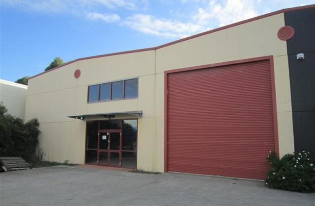 Unit 5/28 Glenwood Drive, THORNTON NSW, 2322
