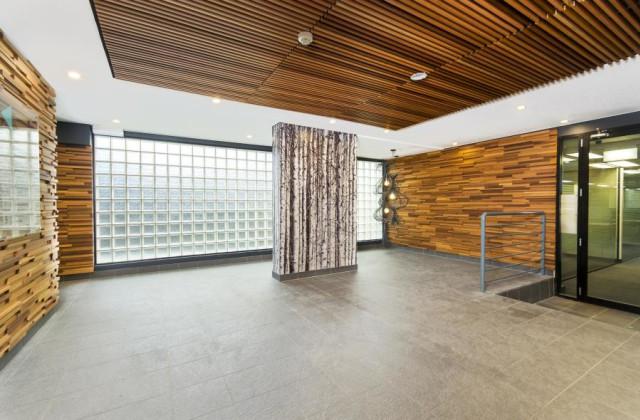 Suite 2/448 Pacific Highway, ARTARMON NSW, 2064