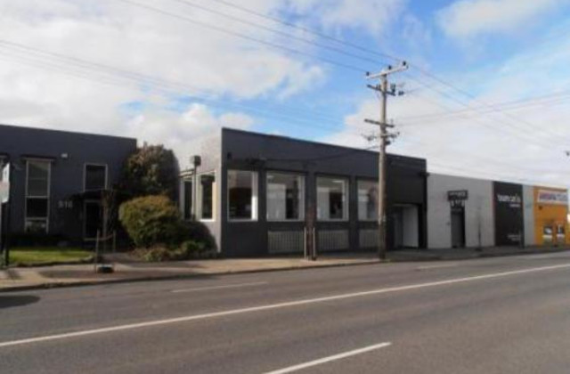 508 High Street, PRESTON VIC, 3072