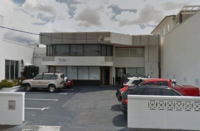 2/236 Arthur Street, NEWSTEAD QLD, 4006