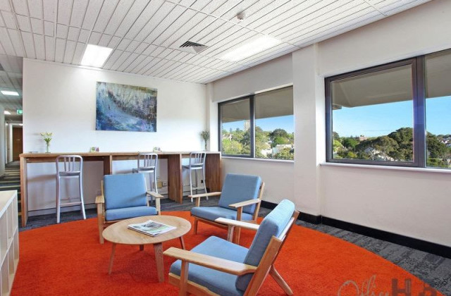 515/203-233 New South Head Road, EDGECLIFF NSW, 2027