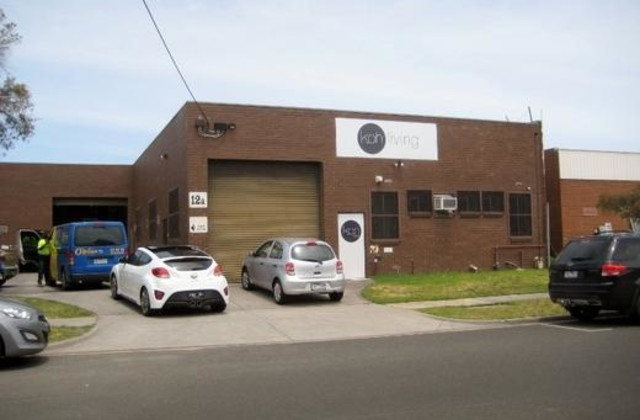 12A & 12B Apsley Place, SEAFORD VIC, 3198