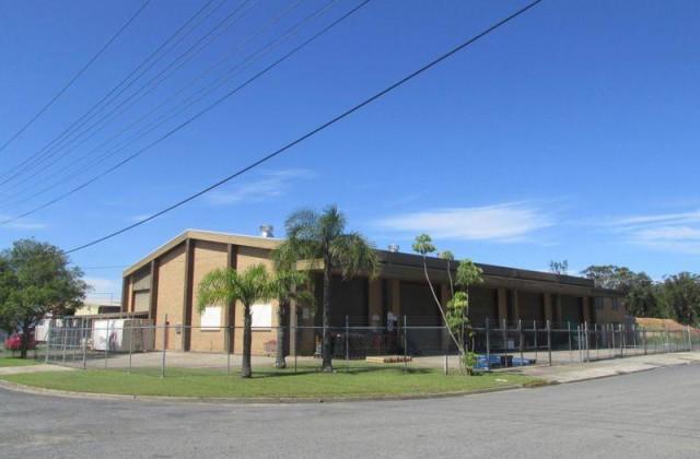 Unit 2/1 Wingara Drive, COFFS HARBOUR NSW, 2450