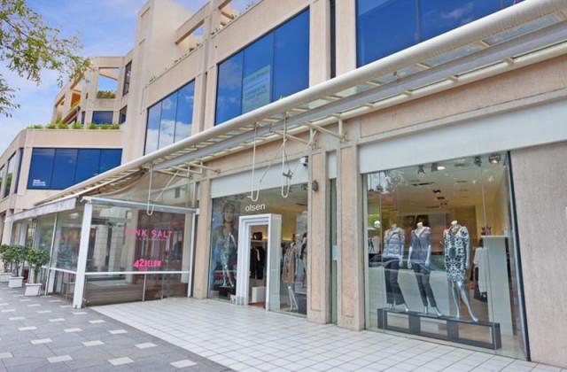 Shop 1, 53 Cross Street, DOUBLE BAY NSW, 2028