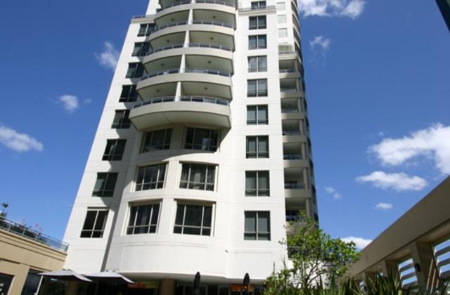 228/1 Katherine Street, CHATSWOOD NSW, 2067