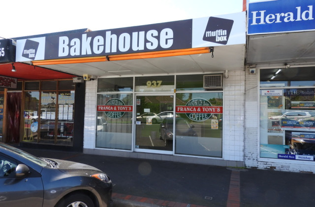 937 Centre Road, BENTLEIGH EAST VIC, 3165